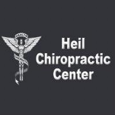 Heil Chiropractic- one hour massage