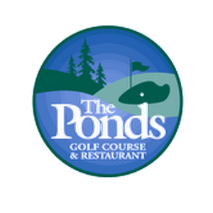 Ponds - 2- One Hour Golf Lessons and 2 rounds of golf