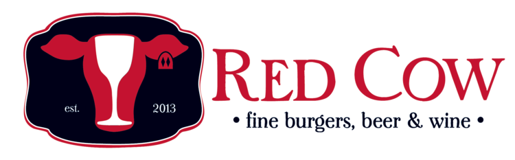 REd cow.png