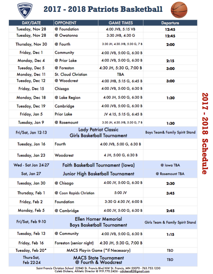 2017-2018 Schedule.png