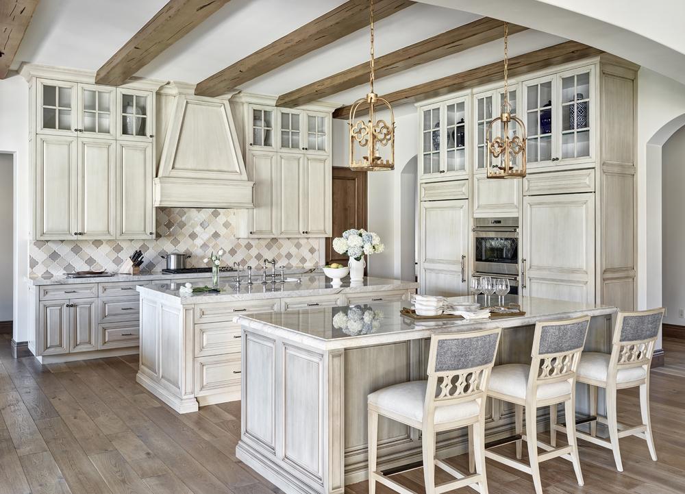 PHX_KimScodro_Buell_Residence_Kitchen_0148.jpg