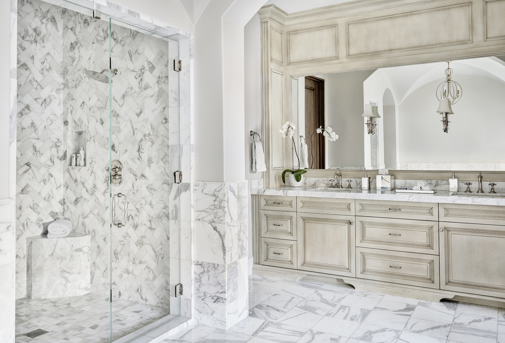 PHX_KimScodro_Buell_Residence_Master_Bathroom_0349.jpg