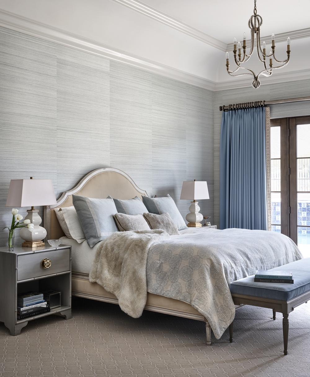 PHX_KimScodro_Buell_Residence_Master_Bedroom_0211.jpg