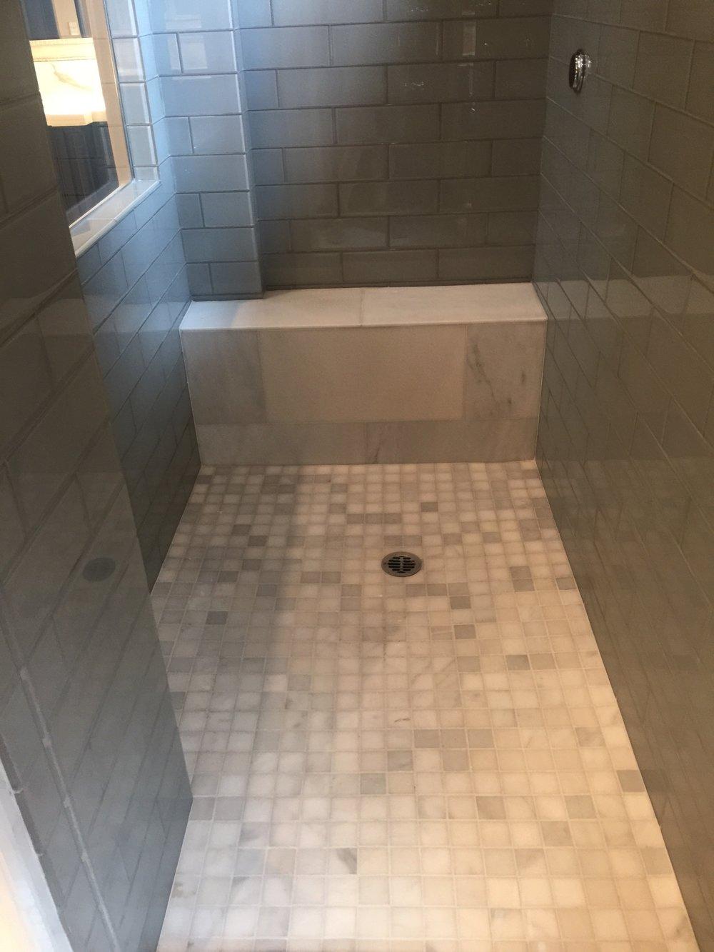 Nottoli After Master Shower Floor.jpg