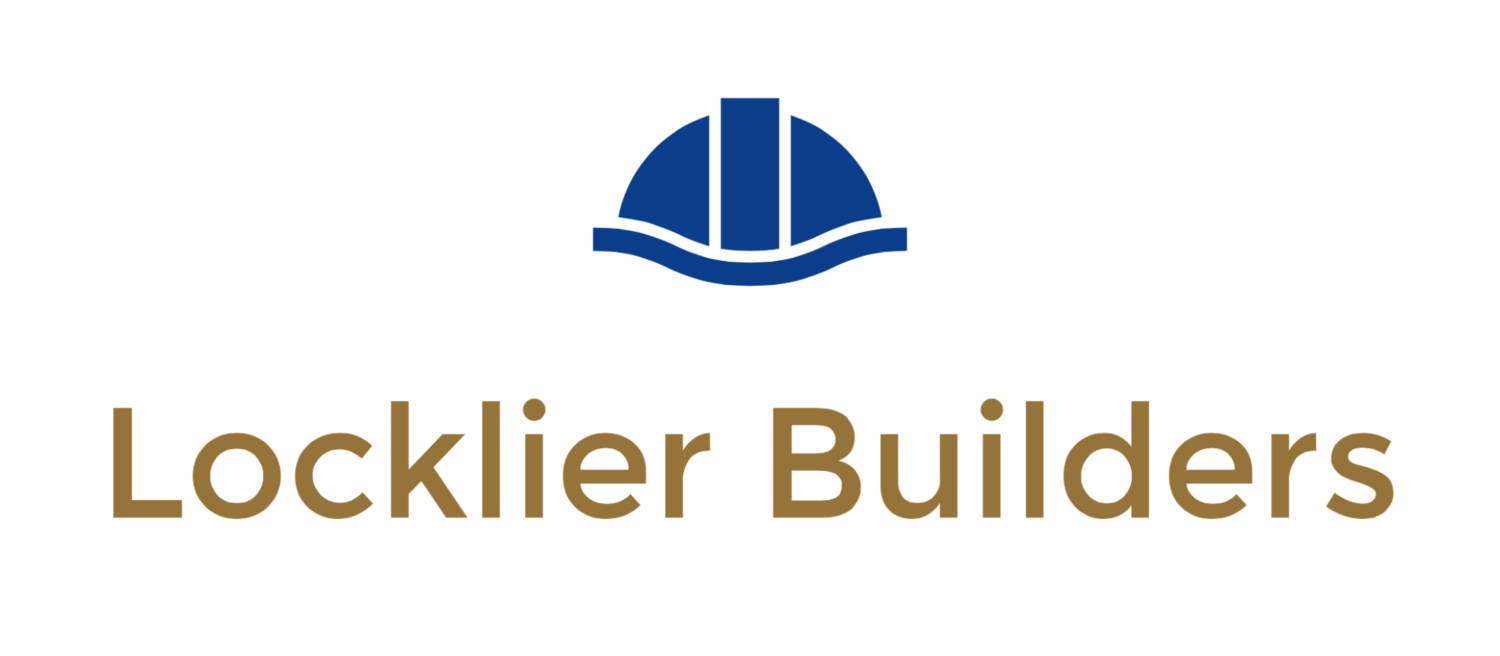 Locklier Builders