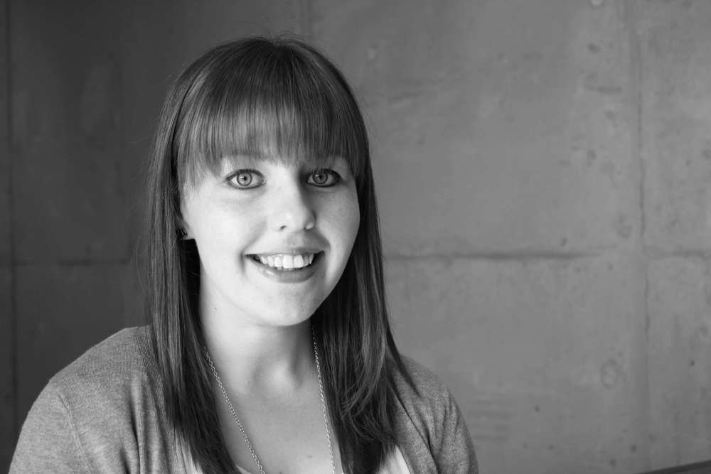 Lauren Beattie - Interior Designer