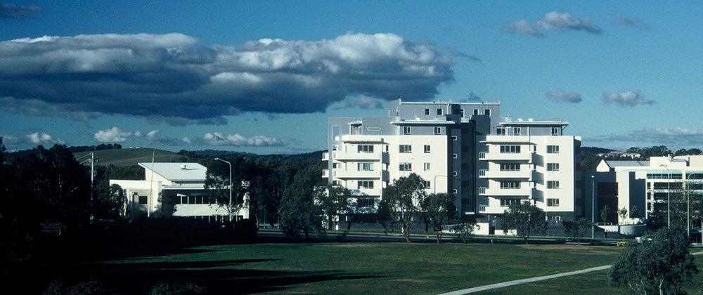 2003-29-02.jpg