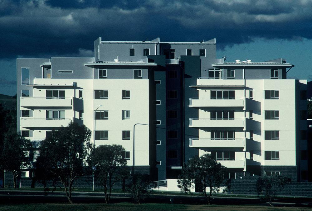 2003-29-04.jpg