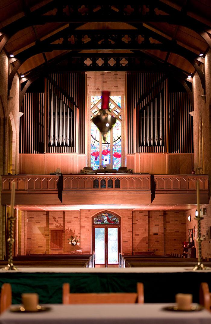 St-Pauls019.jpg