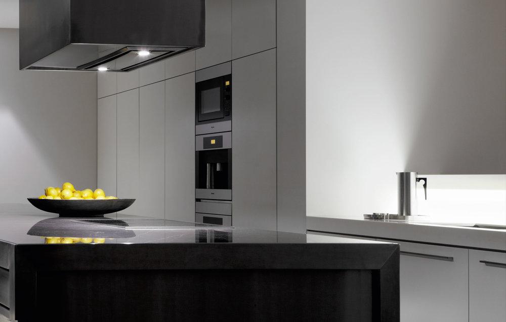 BP_kitchen2.jpg