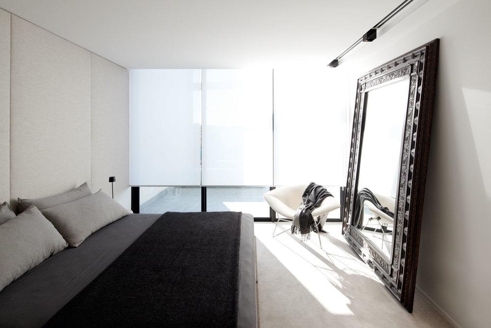 BP_bedroom.jpg