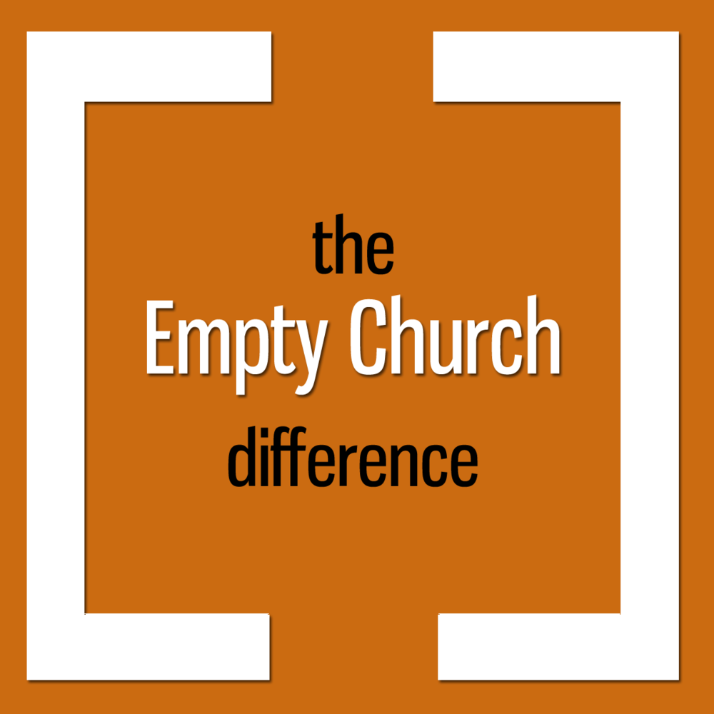 The-Empty-Church-Difference.png