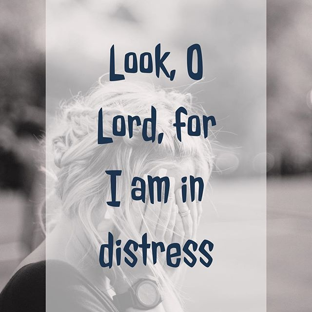"""No one likes to dwell on their failures or mistakes. It hurts. In fact, many times we rush though the lamenting process, desiring to feel better as soon as possible. But lamenting is important."" Read more of @sjschaidt7 blog at www.empty.church/blog (link in bio) #LearningLament #lament #emptychurch #blog #blogpost #lamentations #scripturespotlight"