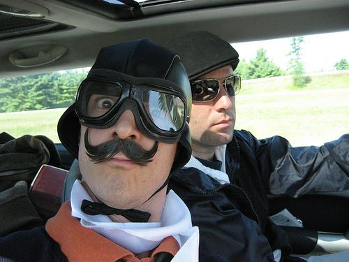 rental-car-rally-mustache.jpg