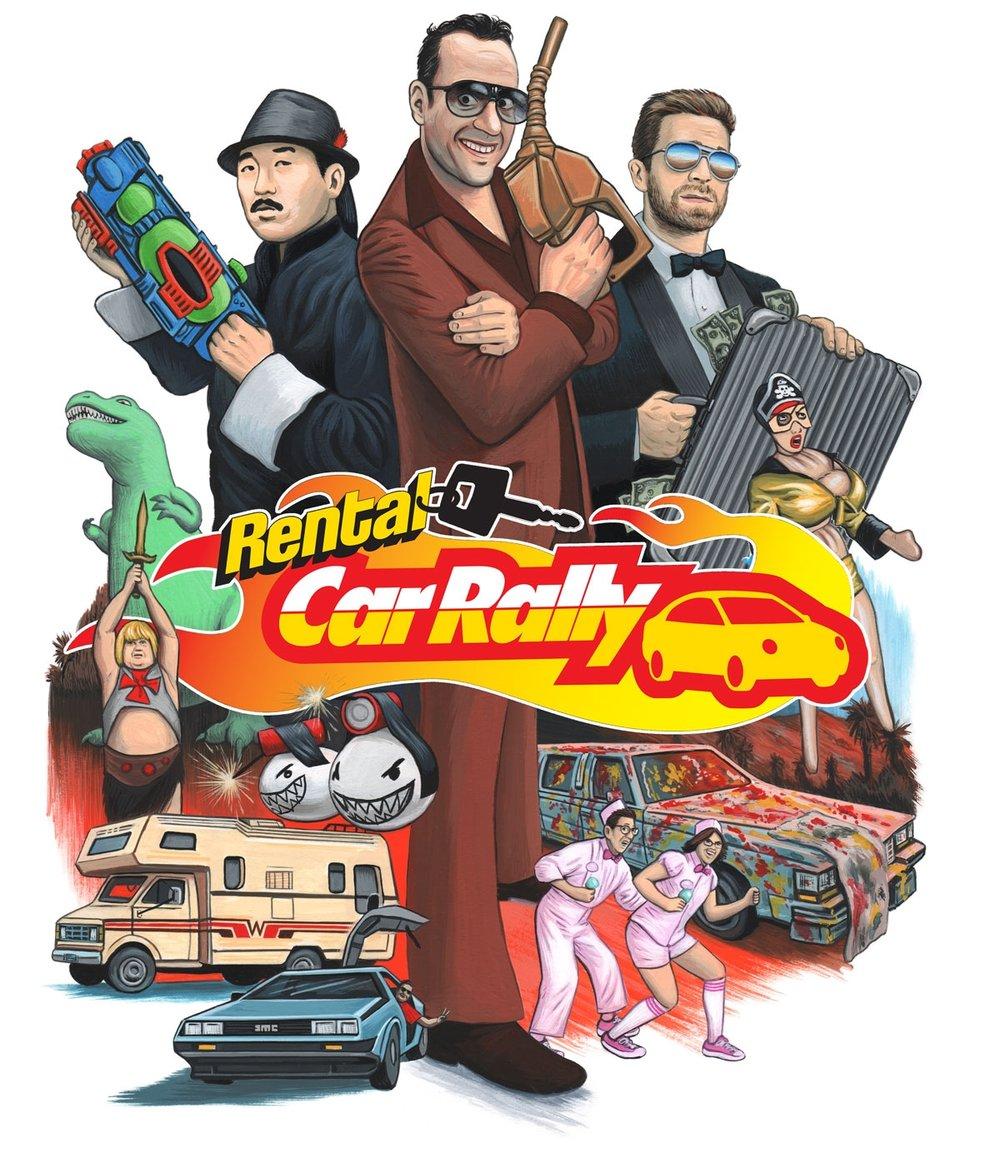 rental_car_rally_01.jpg