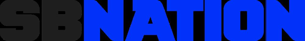 SB_Nation_logo.png