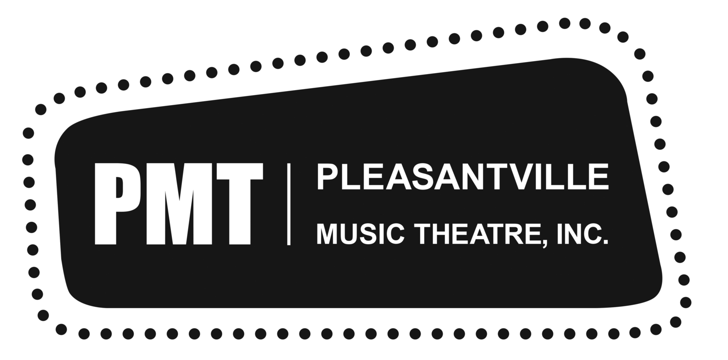 Pleasantville Music Theatre, Inc.
