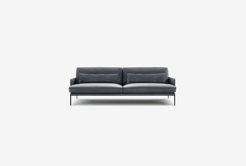 Chianti chair &sofa COMING SOON