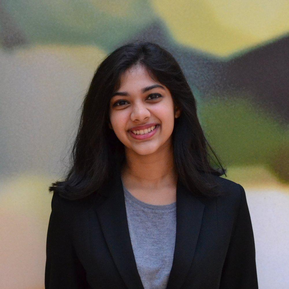 Shreya Kaushik.JPG