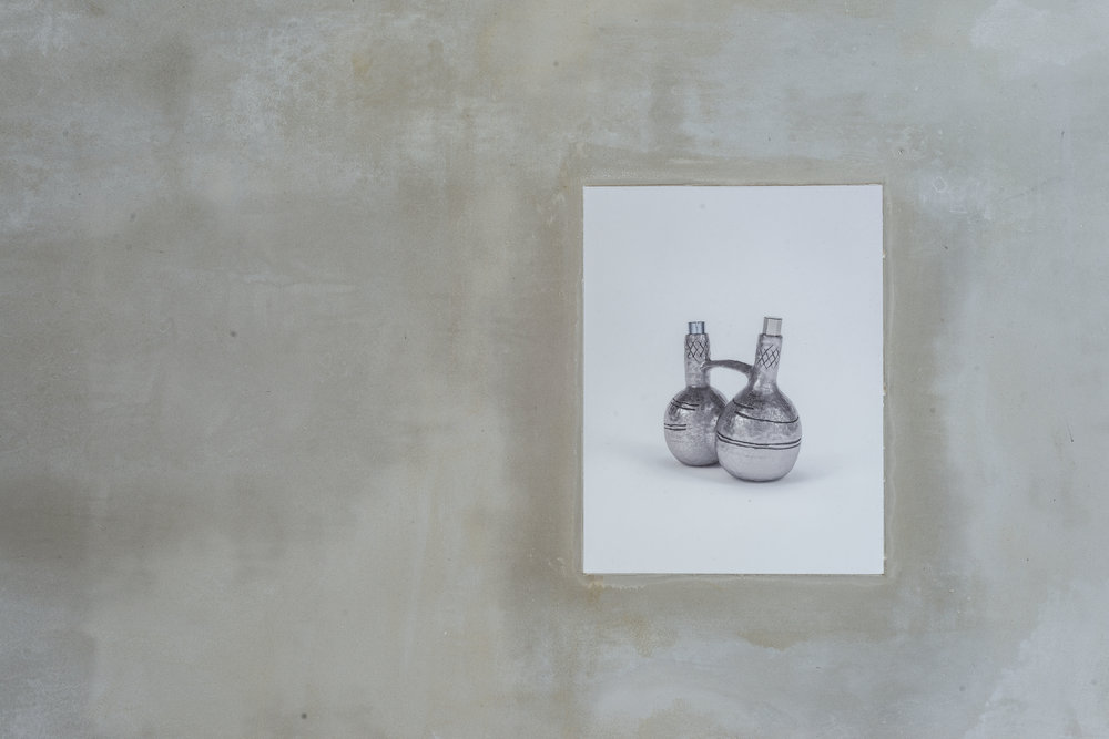 Aaron Lehman/Thomas Laprade