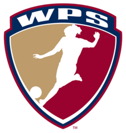 Women's_Professional_Soccer_logo.png