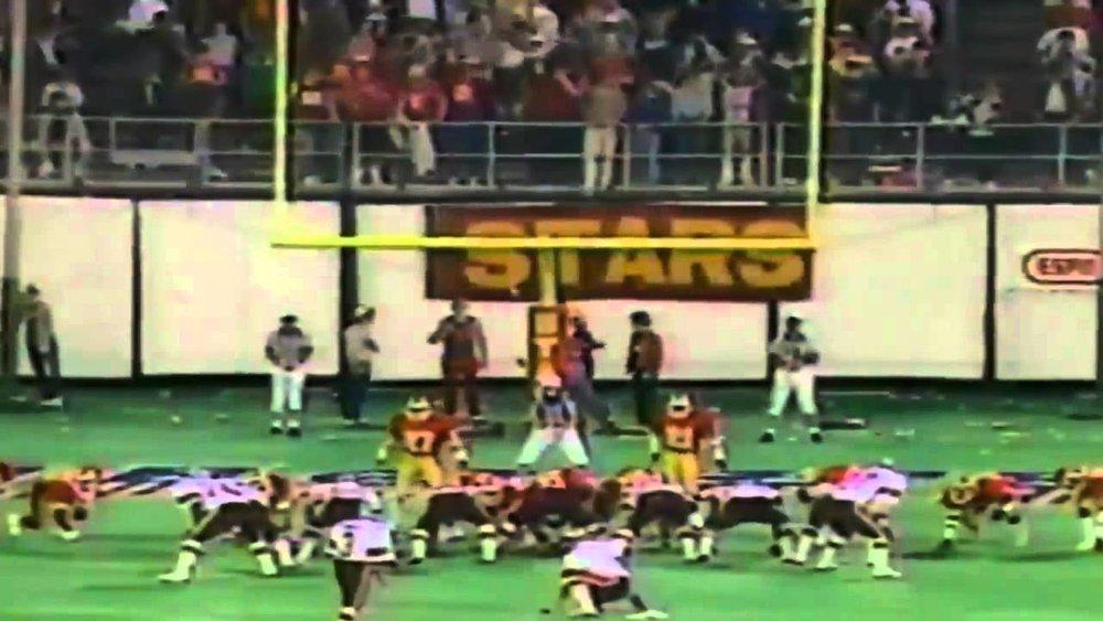 1984Jacksonville Bulls vs Philadelphia Stars.jpg
