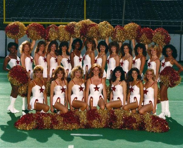 1984StarsCheerleaders.jpg