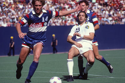 droege-chinaglia.png