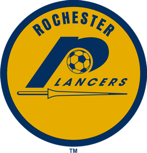Rochester_Lancers70logo.png
