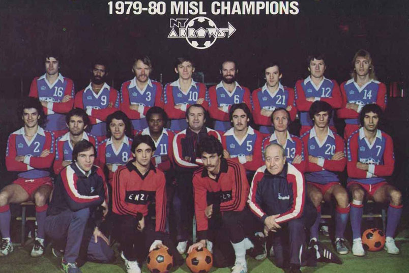 arrows-new-york-misl-champions-poster.jpg