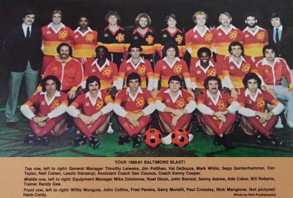 Blast 80-81 Home Team.jpg