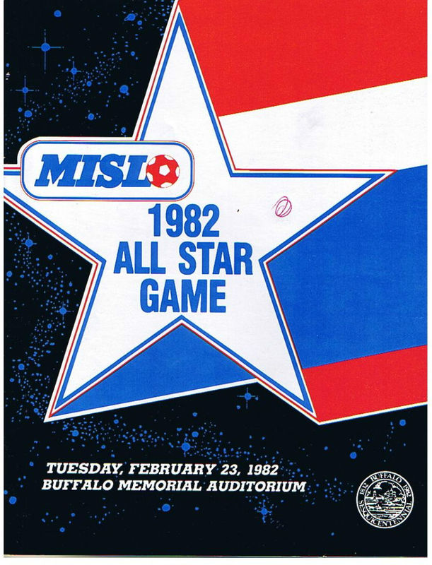 1982-MISL-All-Star-Program.jpg