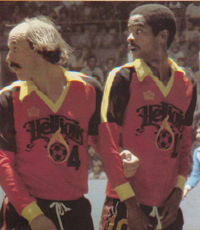 Hellions 79-80 Home Herve Guilliod.jpg
