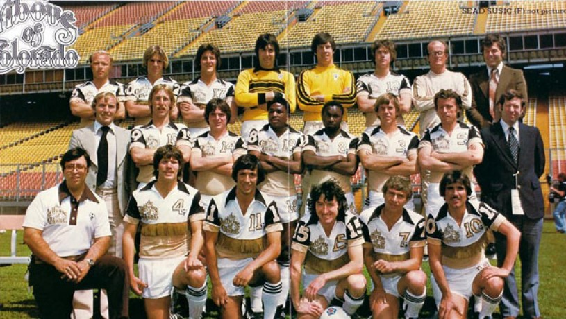Caribous-of-Colorado-team-pic.jpg