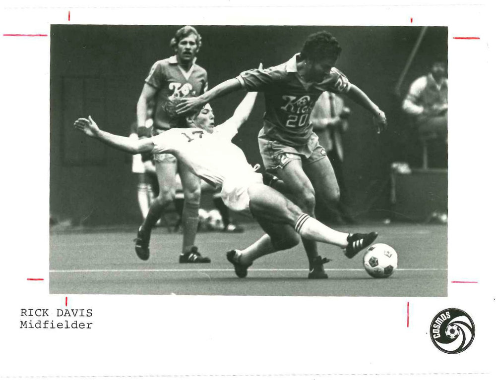 1988-Rick-Davis-AYSO-alum-and-future-National-Executive-Director-named-captain-of-the-US-Mens-National-Team8 - Copy.jpg