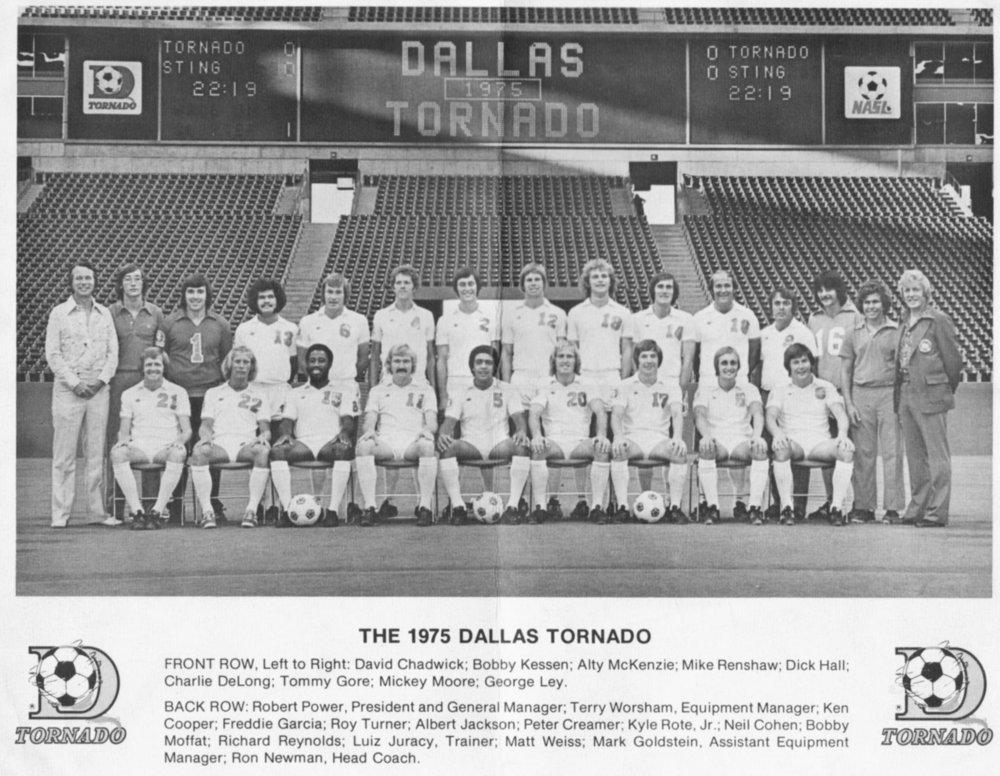 Tornado 75 Home Team.jpg