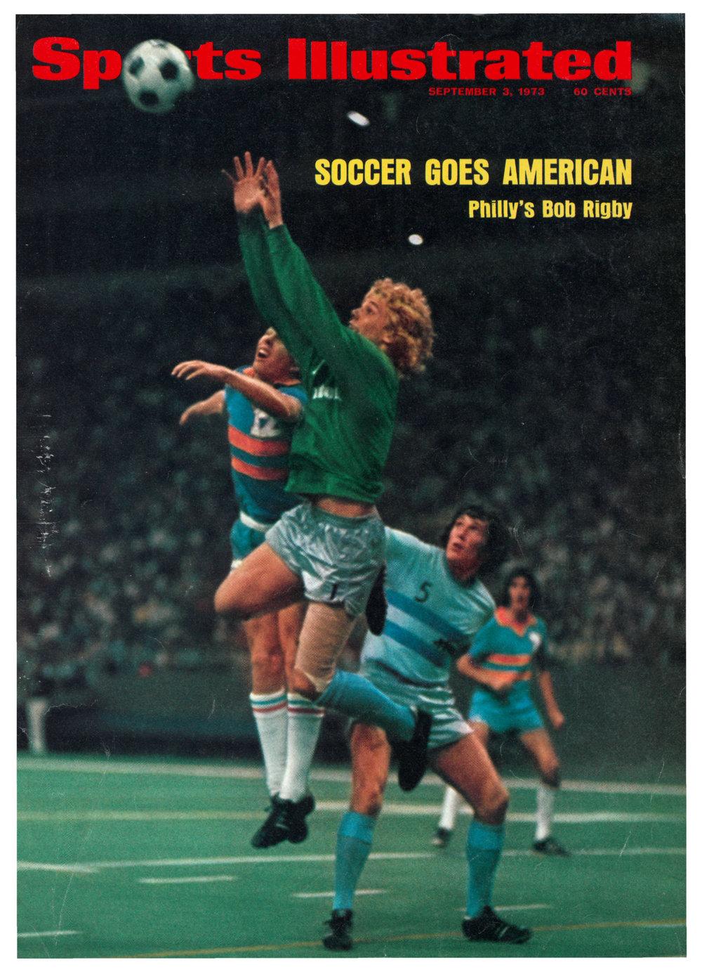 Sports_Illustrated_43210_19730903-001-2048.jpg
