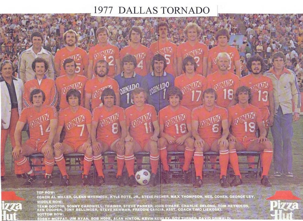 Tornado 77 Road Team.JPG