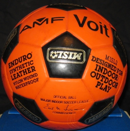 8fdd7cb588b70f67230daf90354faadc--soccer-highlights-soccer-league.jpg