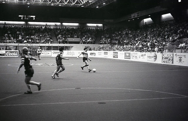1986-87 Rowdies vs Canton Invaders AISA 11.jpg