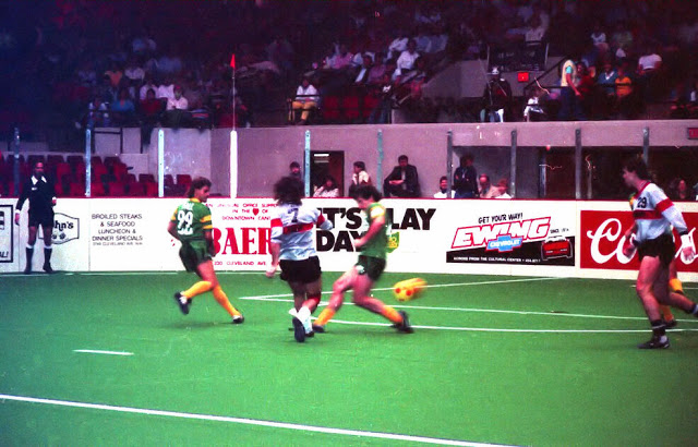 1986-87 Rowdies vs Canton Invaders AISA 41.jpg
