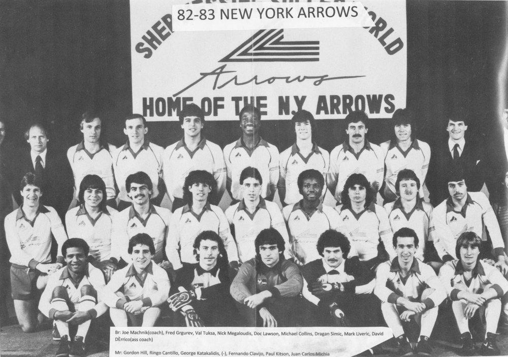Arrows 82-83 Road Team 2.jpg