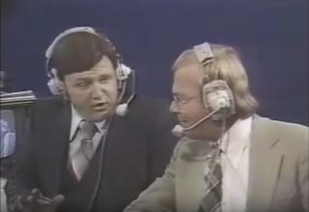 JonMillerVerneLundquistTVS1978.png