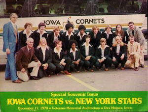 iowcor1978-12-17-300x228.png