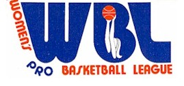 Women's_Professional_Basketball_League_logo.png