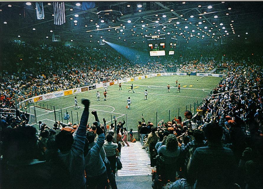 Kansas Coliseum 03.jpg