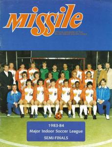 MISSILE1983-Semis-229x300.png