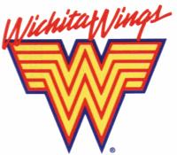 WichitaWingsLogo.png