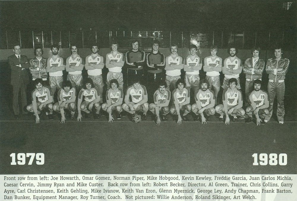 Wings 79-80 Home Team.jpg