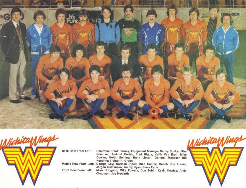 Wings 80-81 Home Team 1.jpg